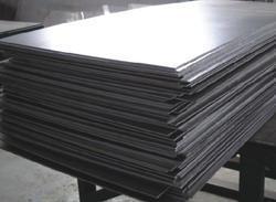 B265 Titanium Pipe Fittings from RENAISSANCE METAL CRAFT PVT. LTD.