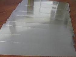 ASTM B162 from RENAISSANCE METAL CRAFT PVT. LTD.