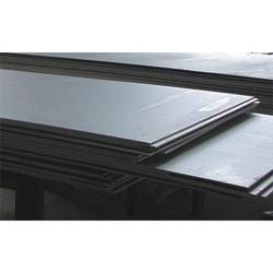 ASTM B 575 Nickel Alloy Plates from RENAISSANCE METAL CRAFT PVT. LTD.