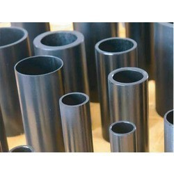 Alloy Steel ASTM / ASME A Seamless Pipe. from RENAISSANCE METAL CRAFT PVT. LTD.