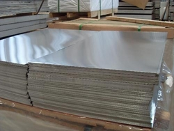 Aluminum Sheets from RENINE METALLOYS