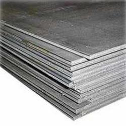 Aluminum Plates from RENAISSANCE METAL CRAFT PVT. LTD.