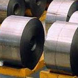 Carbon Steel Sheets from RENAISSANCE METAL CRAFT PVT. LTD.