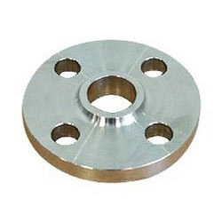 Slip On Flanges from RENAISSANCE METAL CRAFT PVT. LTD.