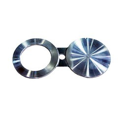 Spectacle Flanges from RENAISSANCE METAL CRAFT PVT. LTD.