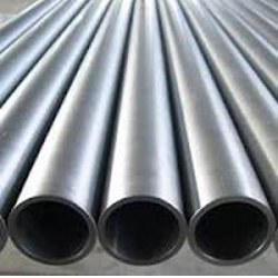 STAINLESS STEEL 304 TUBE from RENAISSANCE METAL CRAFT PVT. LTD.