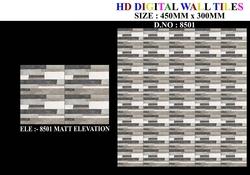 Matt Elevation Tiles from WINSUN CERAMIC PVT. LTD.