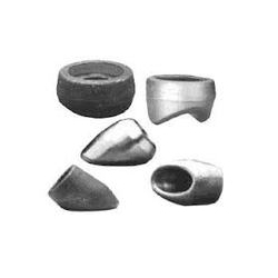 Stainless Steel 304 Olets from RENAISSANCE METAL CRAFT PVT. LTD.