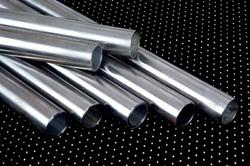 Cold Drawn Tubes from RENAISSANCE METAL CRAFT PVT. LTD.