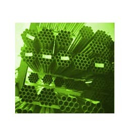 Welded Smooth Bore Cylinder Tubes Inside H9 Or H10 from RENAISSANCE METAL CRAFT PVT. LTD.