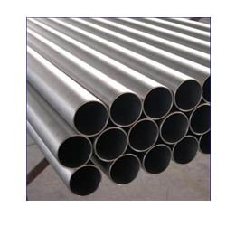Non-Alloy Steels With Specified Impact Properties from RENAISSANCE METAL CRAFT PVT. LTD.