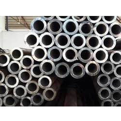 Tubes For Mechanical Applications from RENAISSANCE METAL CRAFT PVT. LTD.