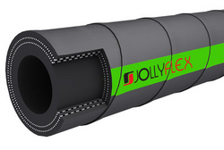 Air Hose (Jollyflex) from ABRADANT INTERNATIONAL