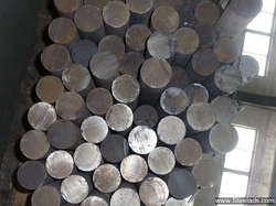 Nickel Bars from RENAISSANCE METAL CRAFT PVT. LTD.