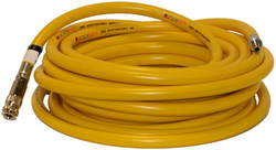 Breathing Hose  from ABRADANT INTERNATIONAL