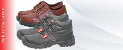 SAFETY FOOTWEAR SUPPLIERS IN DUBAI from SOUVENIR BUILDING MATERIALS LLC