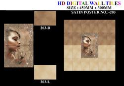 Matt poster Tiles from WINSUN CERAMIC PVT. LTD.