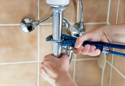 PLUMBING SUPPLIES from EXCEL TRADING ABU DHABI