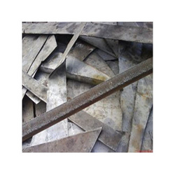 304 Stainless Steel Scrap from PRAYAS METAL (INDIA) PVT.LTD.