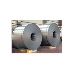 Duplex Steel Coil from PRAYAS METAL (INDIA) PVT.LTD.