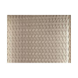 Decorative Stainless Steel Sheets from PRAYAS METAL (INDIA) PVT.LTD.