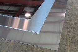 202 2B Sheet 1.2mm from PRAYAS METAL (INDIA) PVT.LTD.