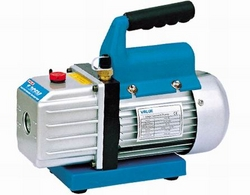 VACUUM PUMP from GOLDEN ISLAND BUILDING MATERIAL TRADING LLC