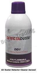 Air Duster Cleaner Aerosol