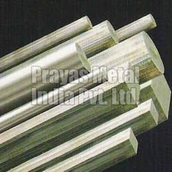 Alloy Steel Bars from PRAYAS METAL (INDIA) PVT.LTD.