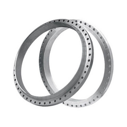 Alloy Steel Flanges from RENINE METALLOYS
