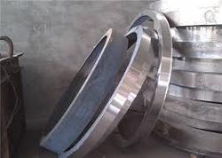 Alloy Steel Forgings from RENINE METALLOYS
