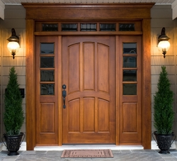 DOOR SUPPLIER IN UAE from ADEX INTL INFO@ADEXUAE.COM/PHIJU@ADEXUAE.COM/0558763747/0564083305