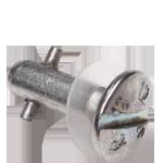 Camloc Quarter Turn Fasteners