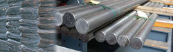 Bar & Wire from CHOUDHARY PIPE FITTING CO,