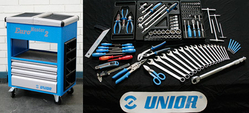 GARAGE TOOLS IN UAE from ADEX  PHIJU@ADEXUAE.COM/ SALES@ADEXUAE.COM/0558763747/05640833058