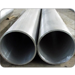 ASTM/ ASME A312 TP 316L SMLS Pipes	 from CHOUDHARY PIPE FITTING CO,