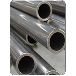 ASTM/ ASME A312 TP 304L SMLS Pipes from CHOUDHARY PIPE FITTING CO,