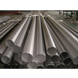 ASTM A672 CC60 Pipes from CHOUDHARY PIPE FITTING CO,
