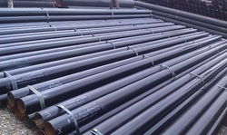 API 5L GR X80 PSL 1 and 2 pipes from CHOUDHARY PIPE FITTING CO,