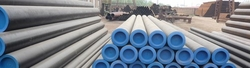 ASTM A672 CC65 Pipes from CHOUDHARY PIPE FITTING CO,