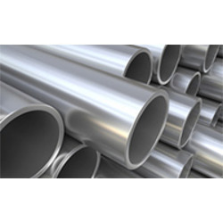 ASTM/ASME A312 Tp 316 ERW Pipes from CHOUDHARY PIPE FITTING CO,