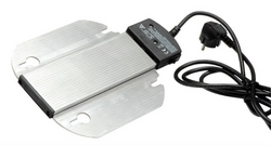 ELEMENT HEATER FOR CHAFFING DISH from VIA EMIRATES EXPRESS TRADING EST