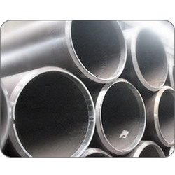 ASTM/ ASME A358 TP 316 EFW Pipes from CHOUDHARY PIPE FITTING CO,