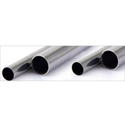 ASTM/ASME A358 TP 310 EFW Pipes from CHOUDHARY PIPE FITTING CO,