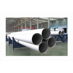 ASTM/ASME A213 TP 304 SMLS Tubes	 from CHOUDHARY PIPE FITTING CO,