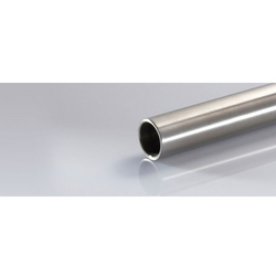ASTM/ASME A213 TP 317 SMLS Tube from CHOUDHARY PIPE FITTING CO,