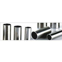 ASTM/ASME A213 TP 321H SMLS Tubes from CHOUDHARY PIPE FITTING CO,