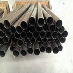 ASTM/ASME A213 TP 347H SMLS Tubes from CHOUDHARY PIPE FITTING CO,