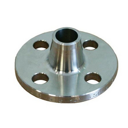 Flange O Let from CHOUDHARY PIPE FITTING CO,