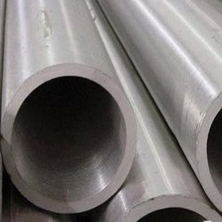 Duplex Steel Seamless Pipes from METAL TRADING CORPORATION